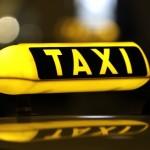 betrunken-taxi
