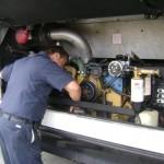 Mechanic101111